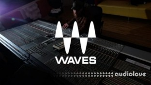 Udemy Waves Plugins: Comprehensive Guides into Using Waves