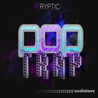 Kryptic Samples Pop Trap