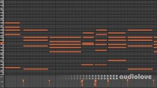 Udemy Hack Music Theory Make Melodies Like A Pro