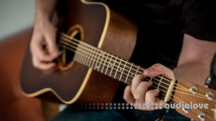 Udemy The Guitar Boot Camp The Complete Guitar Guide Beginners