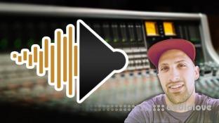 GratuiTous Foundational Drum Loop Basics
