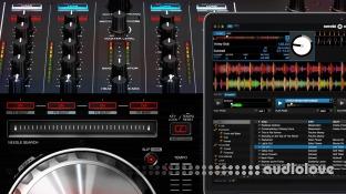 CreativeLive Scratch DJ Academy presents Using Serato Intermediate with DJ Hapa