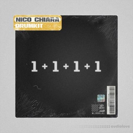 Nico Chiara 1+1+1+1 Kit
