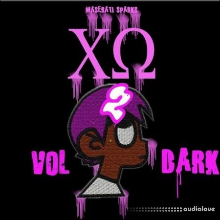 Maserati Sparks XO Vol.2 WAV