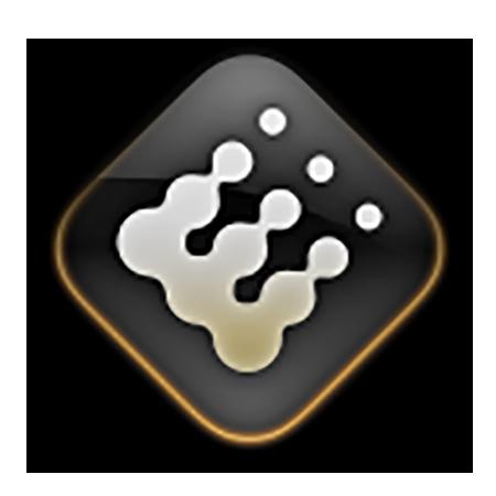 Vengeance Sound Avenger Expansion pack Granular XP1 Synth Presets