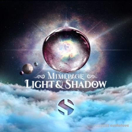 Soundiron Mimi Page Light and Shadow v1.0.0 KONTAKT