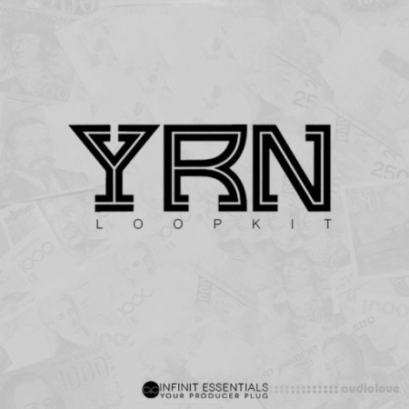 Infinit Essentials YRN WAV