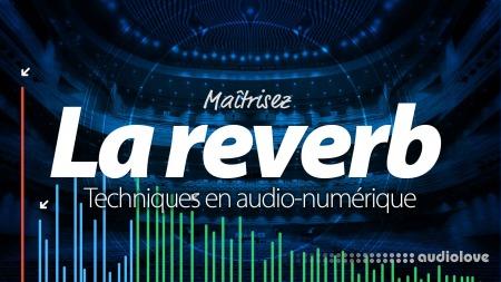 Elephorm Maitrisez La Reverb TUTORiAL
