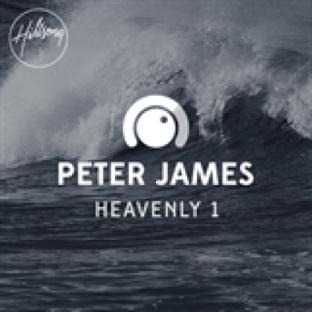 Peter James HEAVENLY 1
