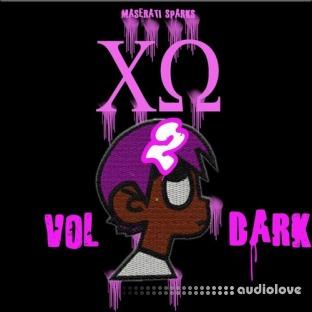 Maserati Sparks XO Vol.2
