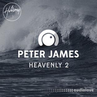 Peter James HEAVENLY 2
