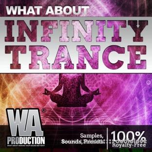 WA Production Infinity Trance