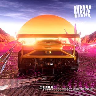 Studio Sounds Mirage