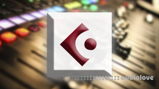 SkillShare Music Production for Beginners Your first mix with Cubase Elements