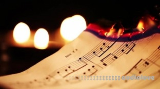 Udemy Learn to Read Music Sheets Beginner