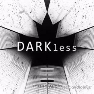 String Audio DARKless