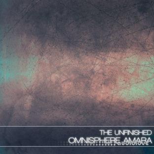 The Unfinished Omnisphere Amara