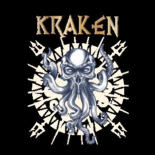 Evolution Of Sound The Kraken
