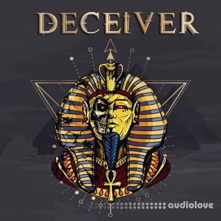 Evolution of Sound Deceiver