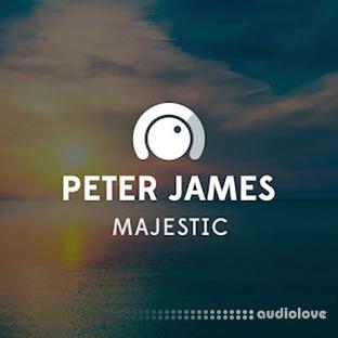 Peter James MAJESTIC