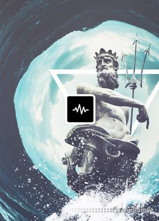 WavSupply Roy Major Neptune (Electra X Bank) Synth Presets