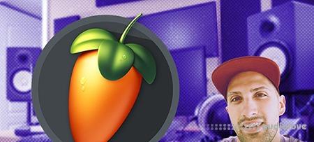itsGratuiTous FL Studio Beginners Course Learn FL Studio 20 Basics TUTORiAL