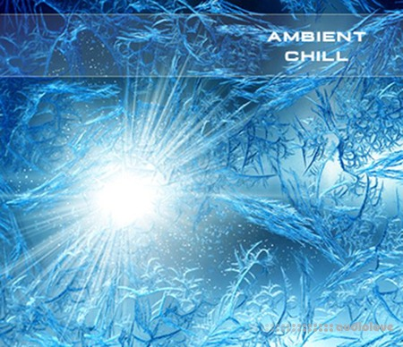 Soundsdivine Ambient Chill Synth Presets