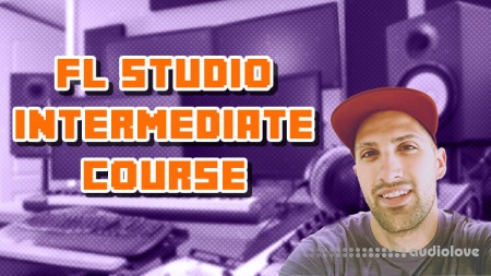 itsGratuiTous FL Studio 20 Intermediate Course TUTORiAL