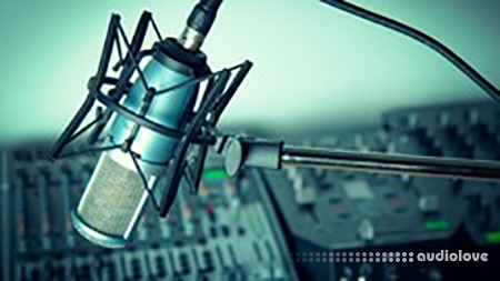 Udemy Radio Promotion: How To Get a Song On The Radio TUTORiAL