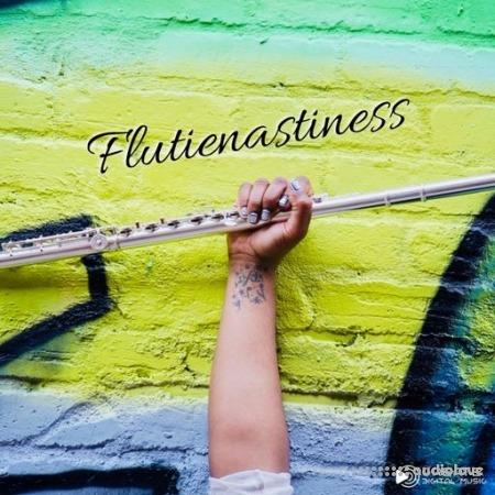 CREATE.Digital Music Flutienastiness WAV