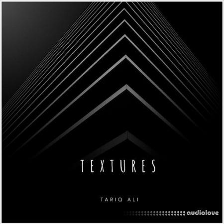 Tariq Ali Textures WAV