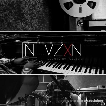 Focus NVZXN WAV