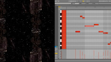 CreativeLive Music Theory for Electronic Musicians with J. Anthony Allen TUTORiAL