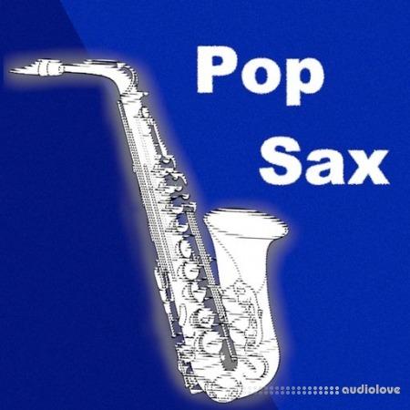 Cj Rhen Pop Sax WAV
