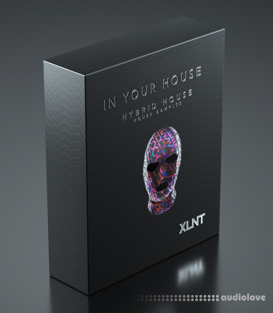 XLNTSOUND In Your House!