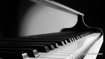 Udemy Learn Piano Today How to Play Blues, Rock and Boogie Keyboard