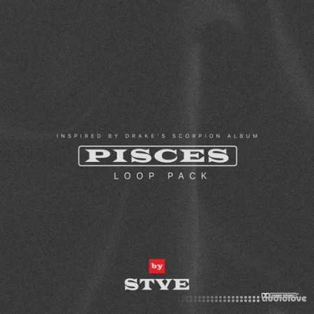 Stve Lawrence Pisces