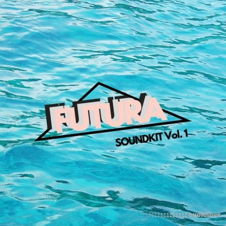 Futura SoundKit Vol.1