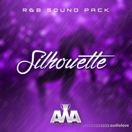 Award Winning Audio Silhouette WAV