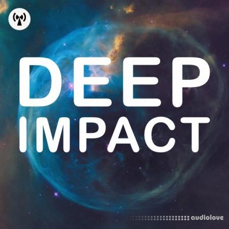 Noiiz Deep Impact WAV