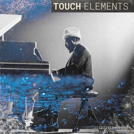 Touch Loops Touch Elements Soul Chords