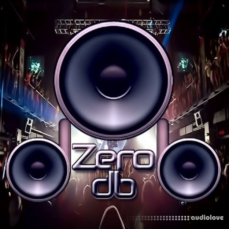 KM Entertainment Zero db WAV