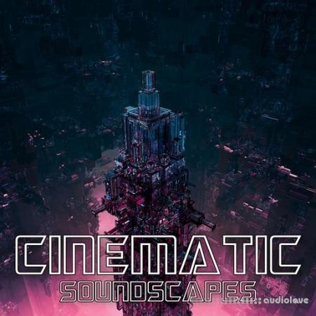 Phil Michalski Cinematic Soundscapes WAV
