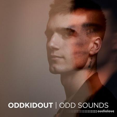 OddKidOut Odd Sounds
