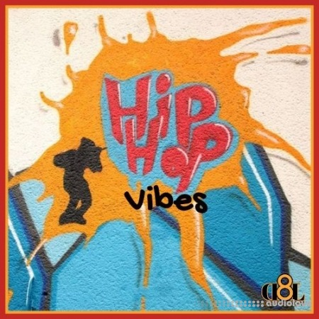 Oneway Audio Hip Hop Vibes