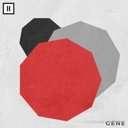 PAUSE Gene