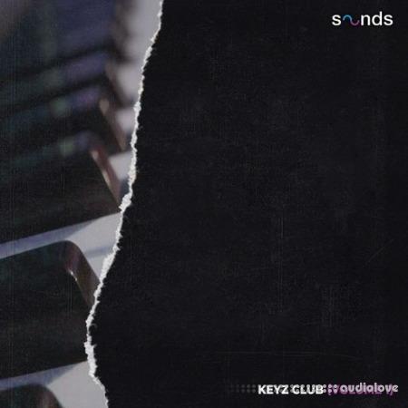 Canary Julz Keyz Club