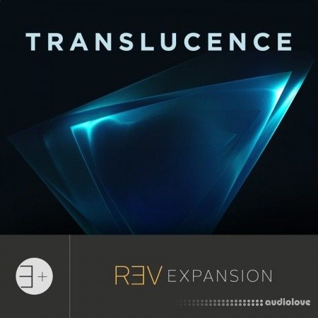 Output Translucence v2.01 KONTAKT REV Expansion