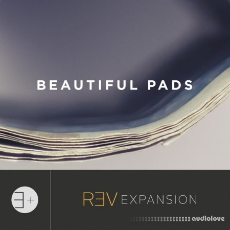 Output Beautiful Pads