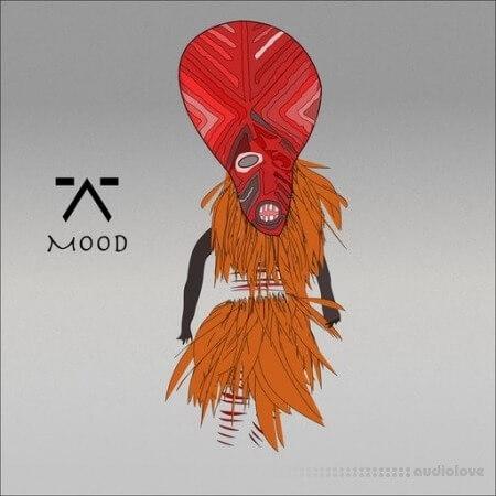 Strangesol Music Strange Mood WAV